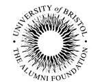 Supported by the University of Bristol Alumni Foundation